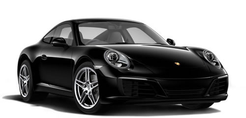 2016 Porsche 911 for Sale in Riverside,